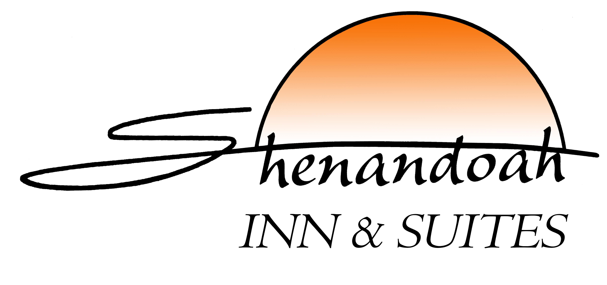 Shenandoah Inn and Suites